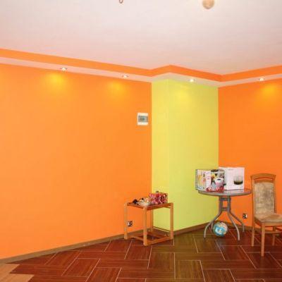 maly-salon-z-aneksem-kuchennym21f