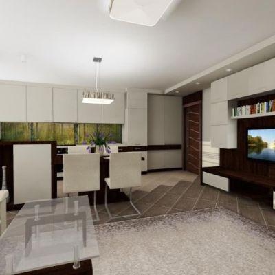 maly-salon-z-aneksem-kuchennym15f