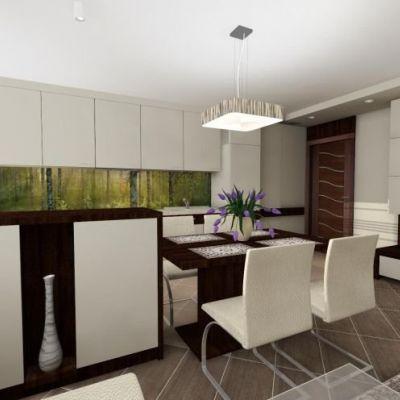 maly-salon-z-aneksem-kuchennym3f