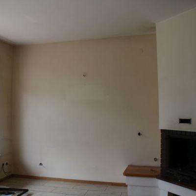dom-w-przasnyszu-po-renowacji1f