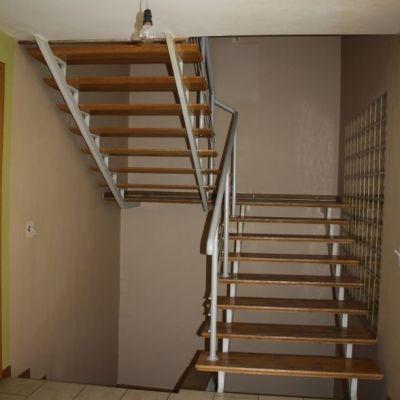 dom-w-przasnyszu-po-renowacji38f