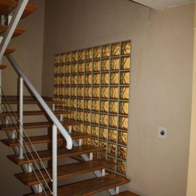 dom-w-przasnyszu-po-renowacji39f
