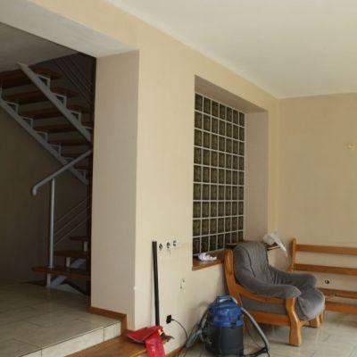 dom-w-przasnyszu-po-renowacji40f