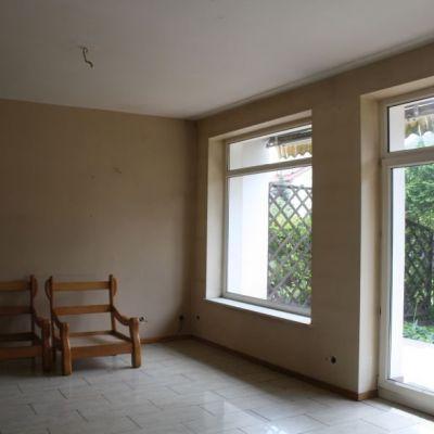 dom-w-przasnyszu-po-renowacji41f