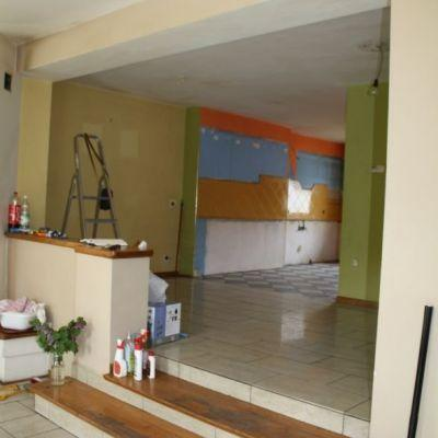 dom-w-przasnyszu-po-renowacji42f