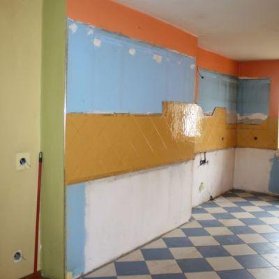 dom-w-przasnyszu-po-renowacji43f