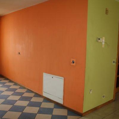 dom-w-przasnyszu-po-renowacji44f