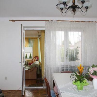 salon-z-kuchnia-i-jadalnia-w-starym-domu23f