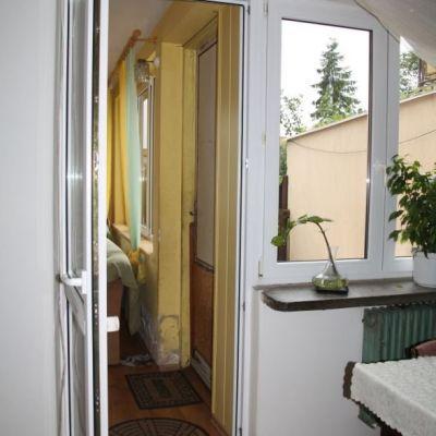salon-z-kuchnia-i-jadalnia-w-starym-domu24f