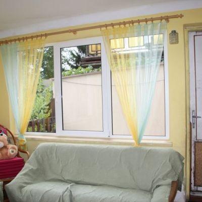 salon-z-kuchnia-i-jadalnia-w-starym-domu25f