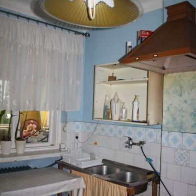 salon-z-kuchnia-i-jadalnia-w-starym-domu28f
