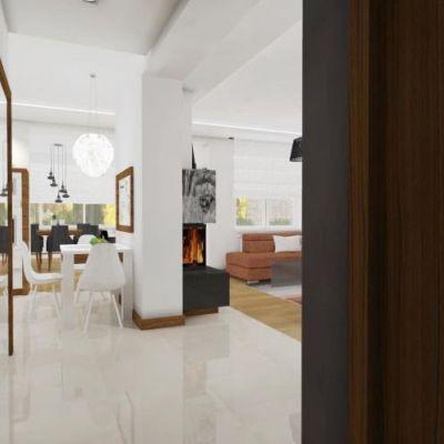 salon-z-kuchnia-i-jadalnia-w-starym-domu13f
