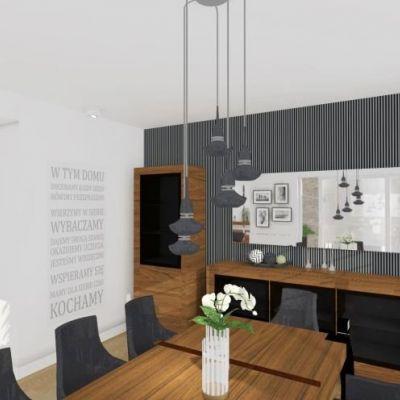 salon-z-kuchnia-i-jadalnia-w-starym-domu14f