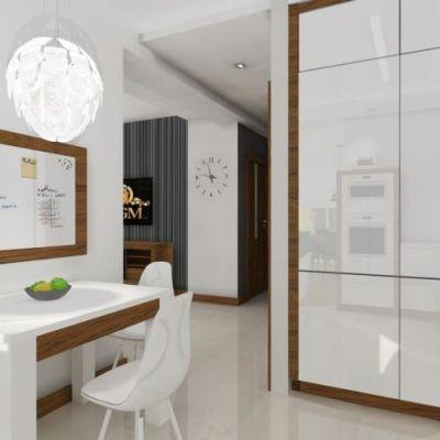 salon-z-kuchnia-i-jadalnia-w-starym-domu17f