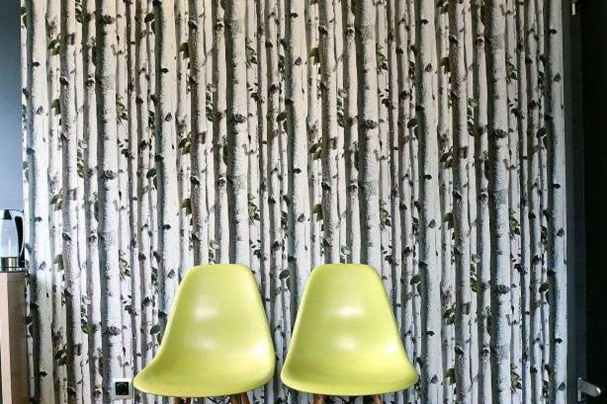 Biuro firmy Artdom