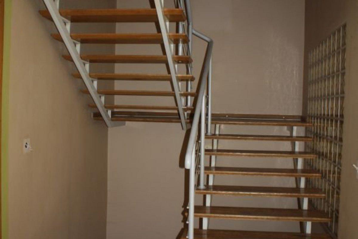 dom-w-przasnyszu-po-renowacji.30_f