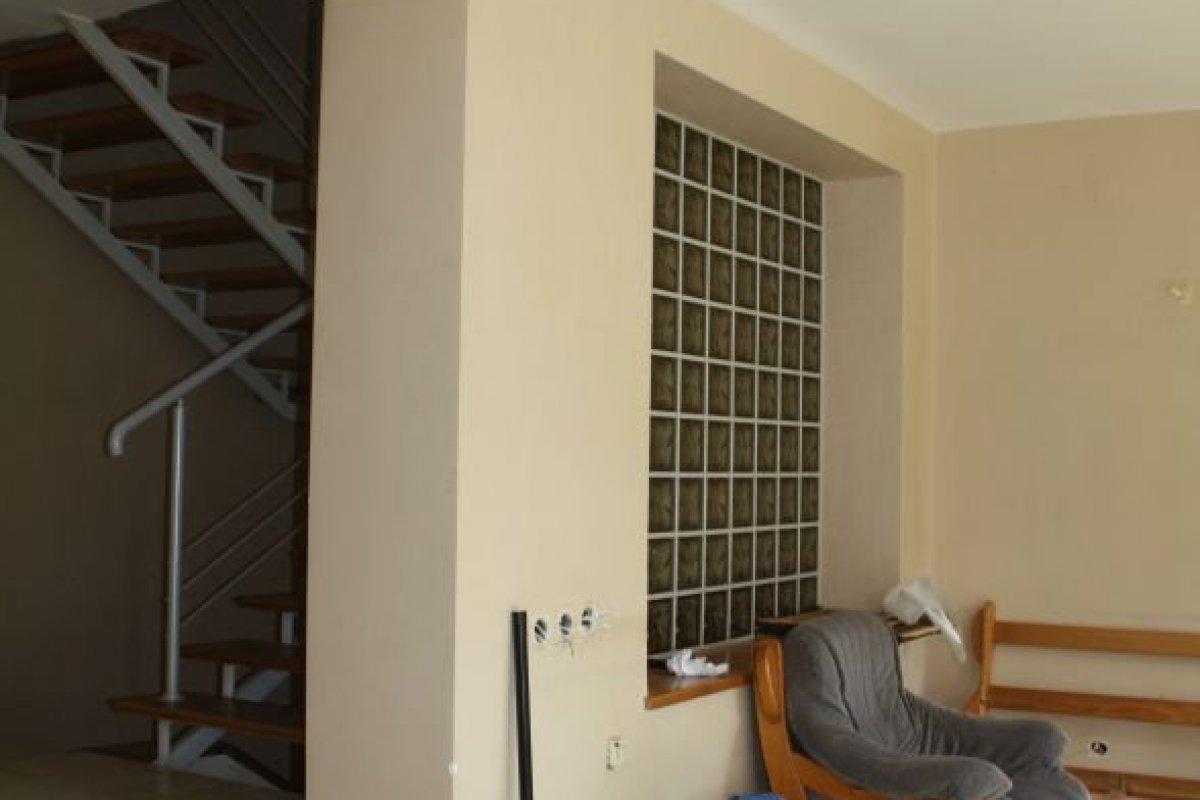 dom-w-przasnyszu-po-renowacji.34_f