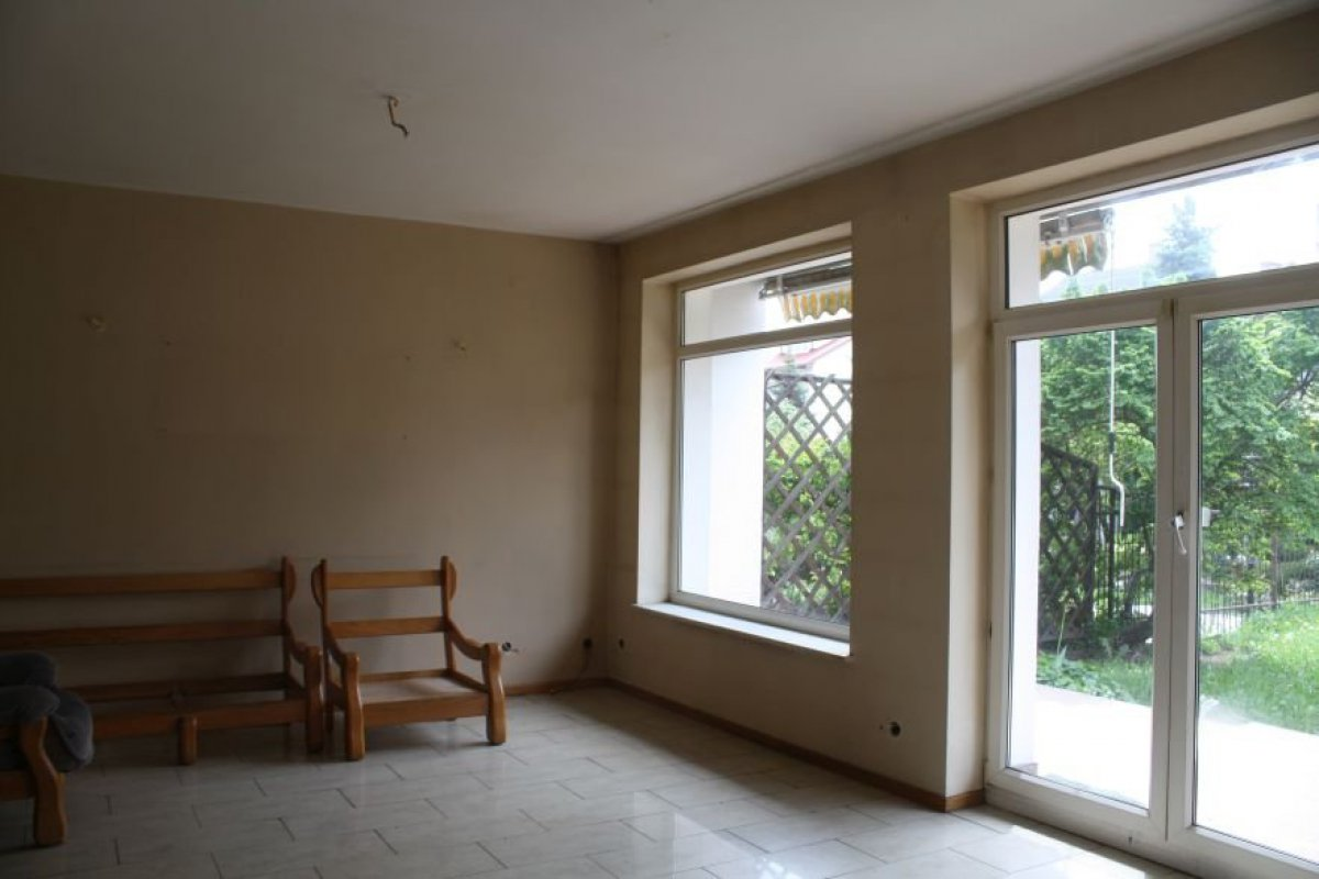 dom-w-przasnyszu-po-renowacji.36_f
