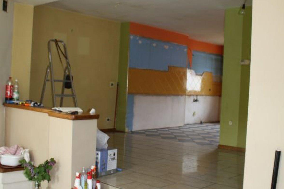dom-w-przasnyszu-po-renowacji.3_f