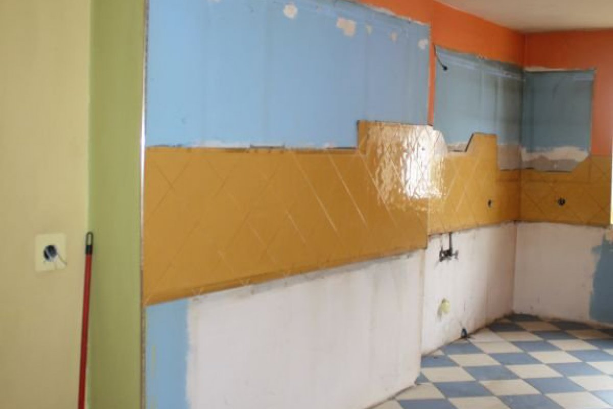 dom-w-przasnyszu-po-renowacji.5_f