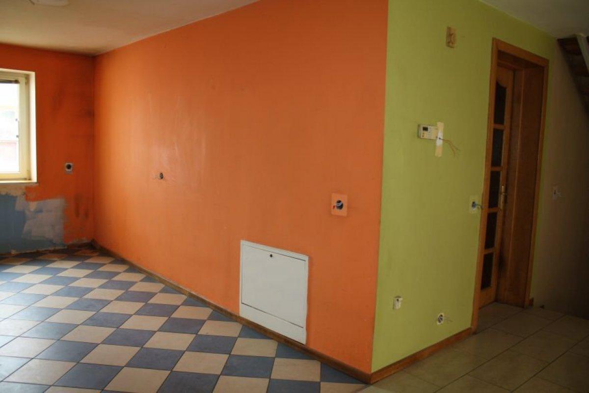 dom-w-przasnyszu-po-renowacji.7_f
