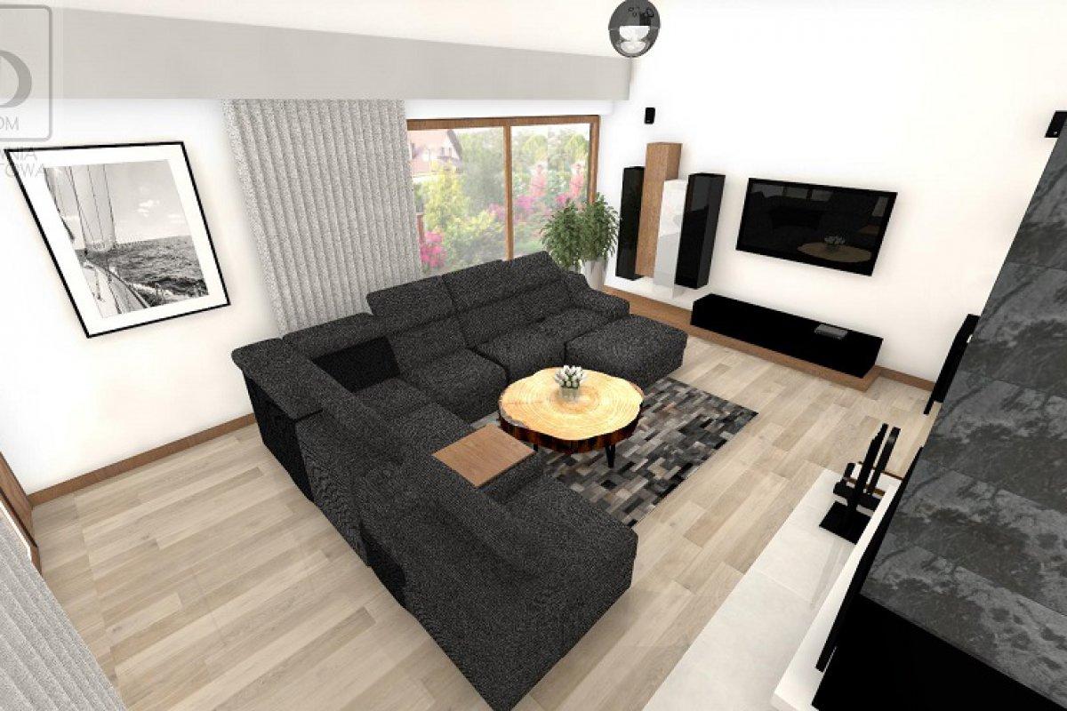Nowoczesność i minimalizm