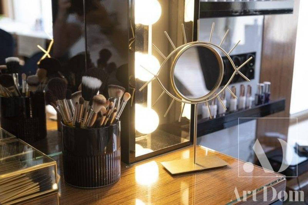 WoodLand-Salon-BeautyClub-0013