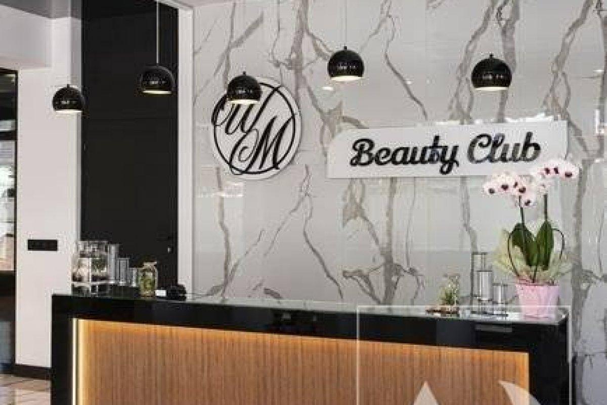 WoodLand-Salon-BeautyClub-0014