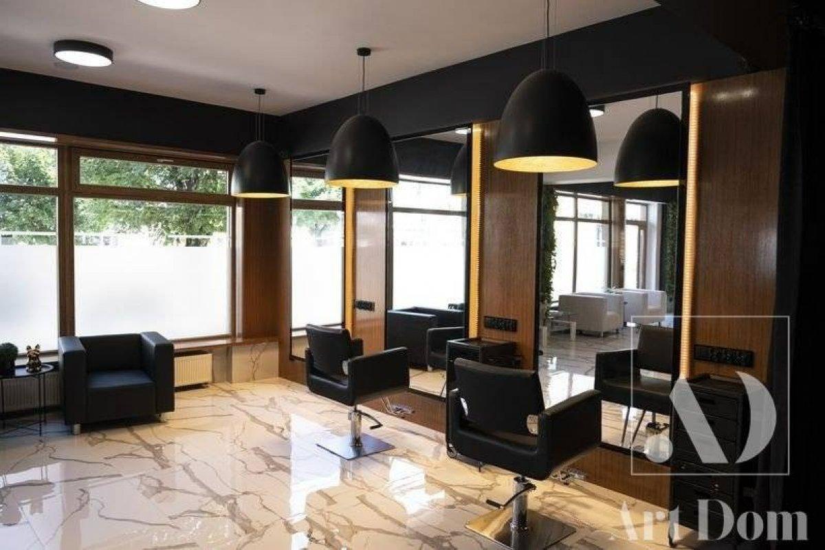 WoodLand-Salon-BeautyClub-0016 (1)