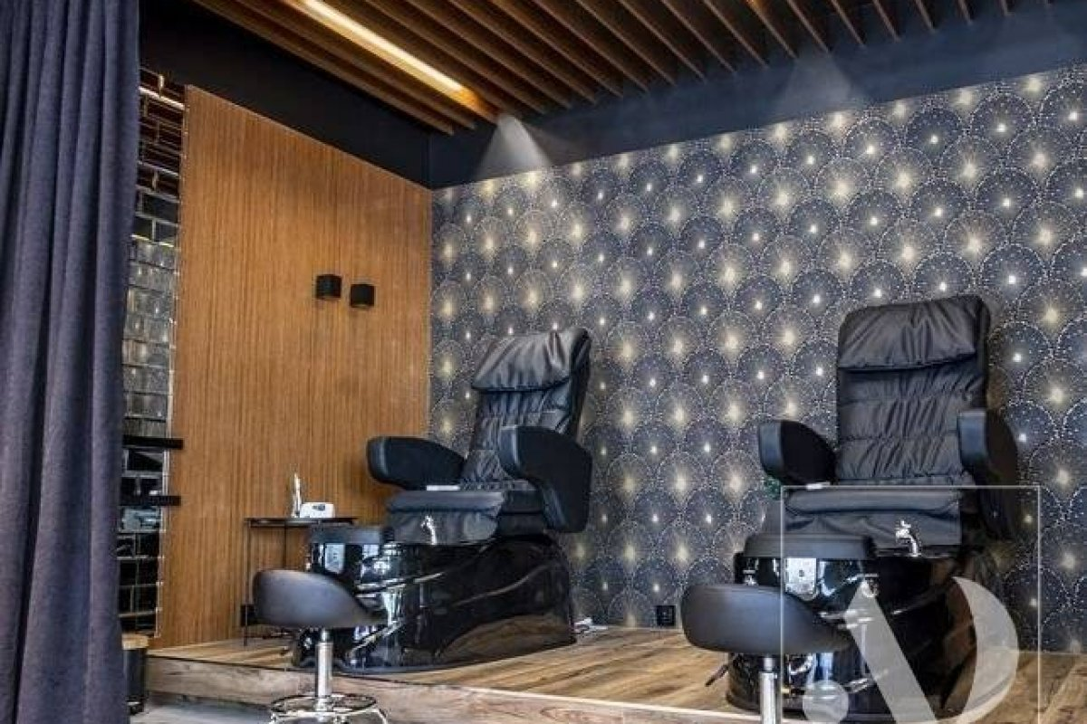 WoodLand-Salon-BeautyClub-0004