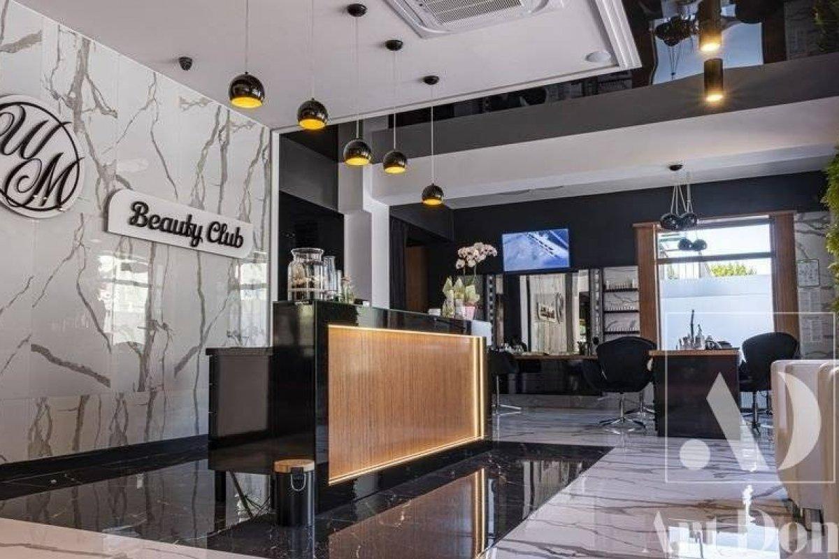 WoodLand-Salon-BeautyClub-0008