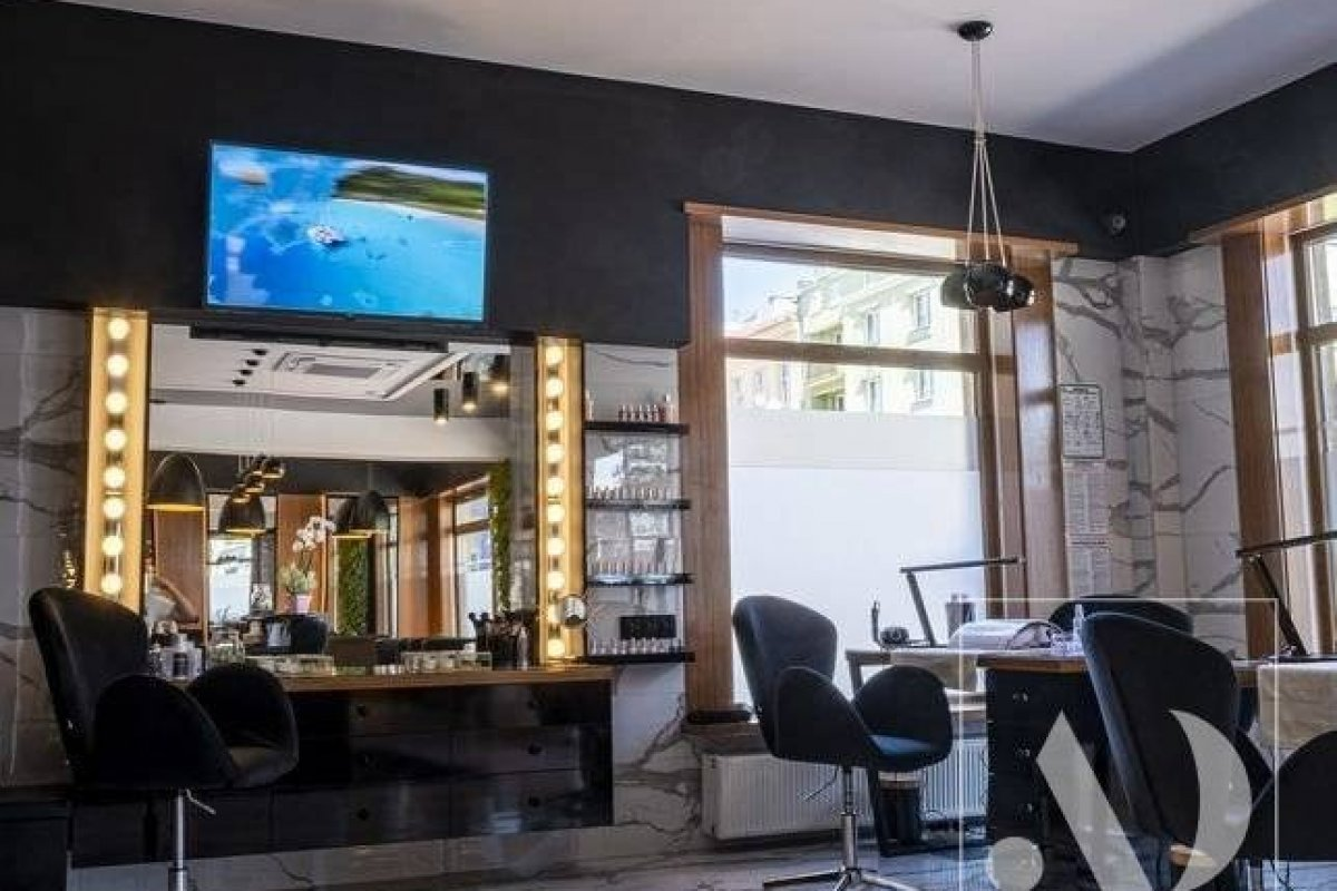 WoodLand-Salon-BeautyClub-0009